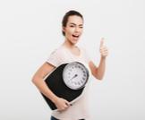 تمارين رياضية لتخفيف الوزن بالصور