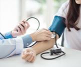 بالصور قياس ضغط الدم