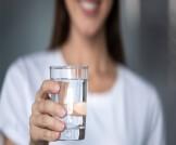 أعراض جفاف الجسم من الماء بالصور