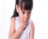 الإسعافات الأولية للاختناق للأطفال