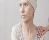 بالصور: أعراض اللوكيميا على الجلد