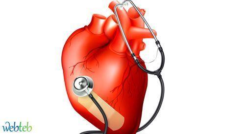 عرض شرائح: التشوهات الخلقية في القلب