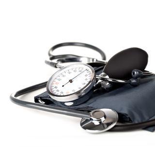 فوائد الدوم لضغط الدم
