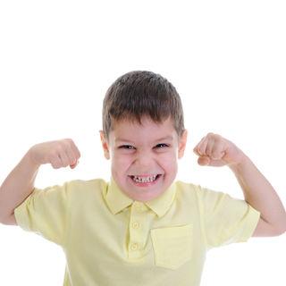 اهمية الحديد لصحة ومناعة طفلك