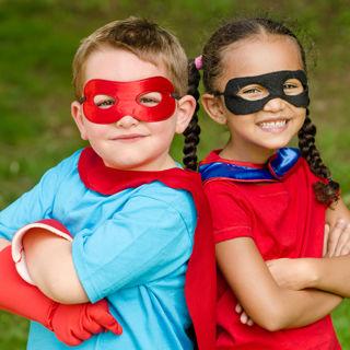 البروبيوتك في تعزيز صحة الاطفال