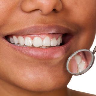 تجنب اضرار جفاف الفم