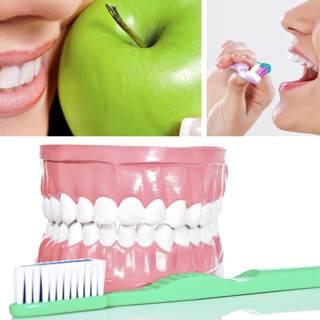 نصيحة لوقاية الأسنان الحسّاسة