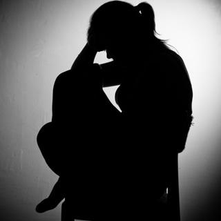 اعتبار الأمراض النفسية وصمة عار