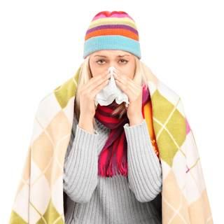 هل يسبب اللقاح الإصابة بالأنفلونزا؟