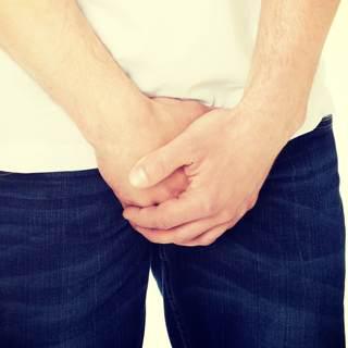ما هي الأعراض التي تظهر في المراحل الأولى من الإصابة بالمرض؟