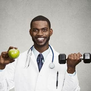هل يمكن الوقاية من الإصابة بسرطان البروستاتا؟
