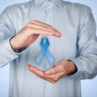 هل يمكن الشفاء من سرطان البروستاتا المتقدم؟