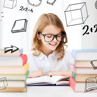 التعليم المدرسي يزيد معدل الذكاء