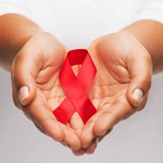 الاصابة بالايدز في الدول العربية