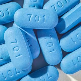 2012 - تقليل فرص العدوى بالفيروس