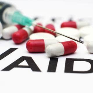 فيروس نقص المناعة البشرية يمكن علاجه