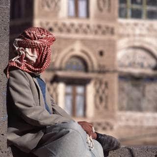 اليمن والاردن