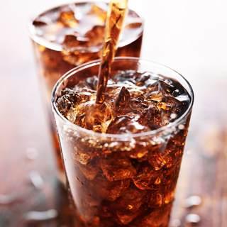 المشروبات السكرية