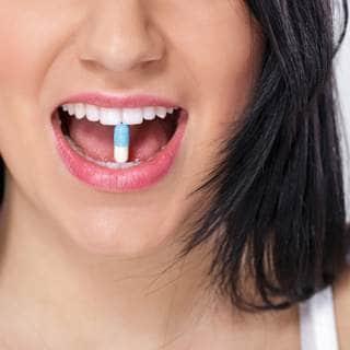 أدوية تسبب جفاف الفم