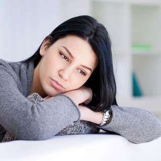 تخفف من الاضطرابات النفسية