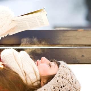 مطالعة كتاب