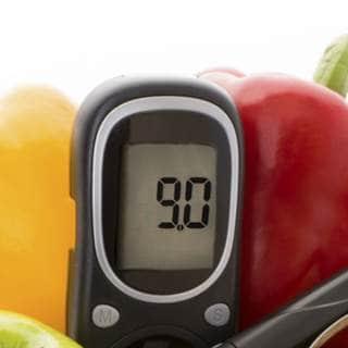 يخفض نسبة السكر في الدم