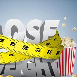 خفض الوزن