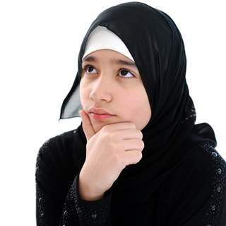 في الوطن العربي