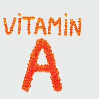 فيتامين A