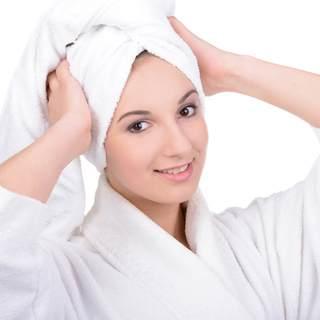 كيف تعتني بنظافتك الشخصية في الشتاء؟