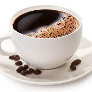 القهوة تساعد في علاج الامساك