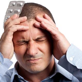 أدوية دون وصفة طبية