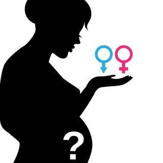 خرافات وحقائق عن جنس المولود
