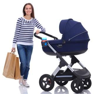 كيف أعرف إن كان طفلي يشبع بعد الرضاعة؟
