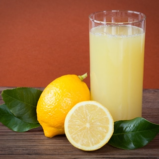 تعزيز صحة الجهاز الهضمي