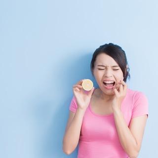 تجنب الإفراط في تناول الأطعمة الحمضية