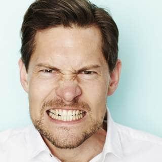 تجنب اضرار الاسنان