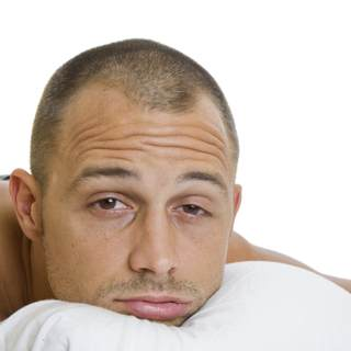 جدول النوم الخاص بك غير منظم