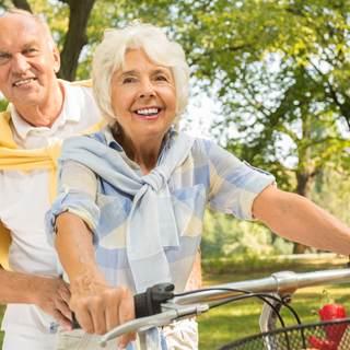 اسرار لتعيش حياة أطول