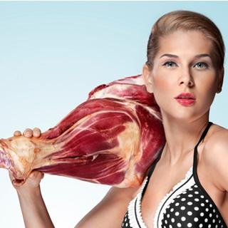 فوائد تناول اللحوم