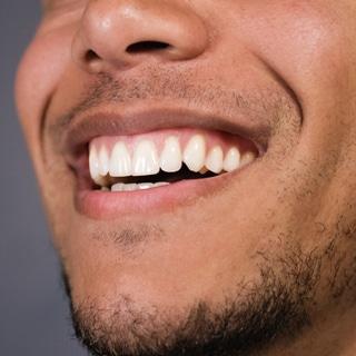 مفيد لأسنانك وعظامك