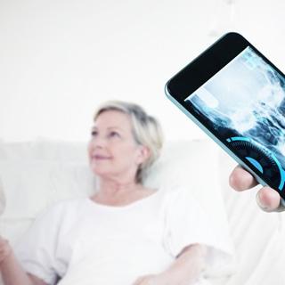 خطر الإصابة بالسرطان