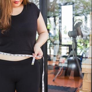 هل من الممكن أن يزداد وزنك مجدداً؟