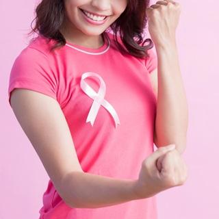 الخرافة: لا يوجد شيء يمكنك القيام به للحد من خطر الإصابة بسرطان الثدي