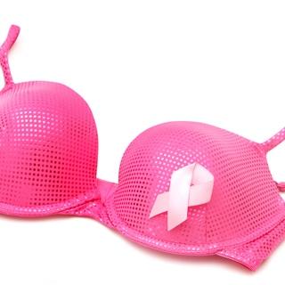 الخرافة: حمالات الصدر تسبب سرطان الثدي
