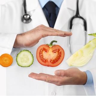 الفوائد الصحية