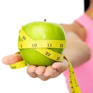 يساهم في تخفيف الوزن