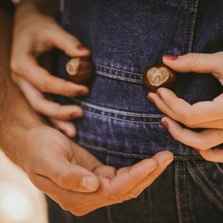 مفيدة للحامل والجنين