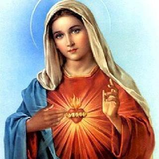 2. مريم