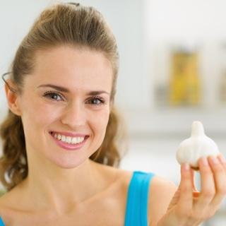 مفيد لصحة المرأة